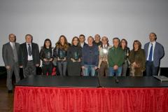 2012 Premio San Martino