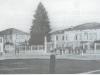 anno-1908-villa-riminaldi-attuale-sede-della-banca-monte-dei-paschi-di-siena