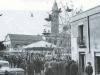 anno-1958-la-ruota-panoramica-nella-paizza-del-municipio