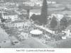 anno-1958-le-giostre-nella-paizza-del-municipio