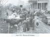 anno-1958-mercato-del-bestiame