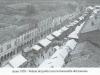 anno-1958-veduata-dei-portici-con-bancarelle-del-mercato