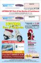 Lotteria 198^ Fiera di San Martino