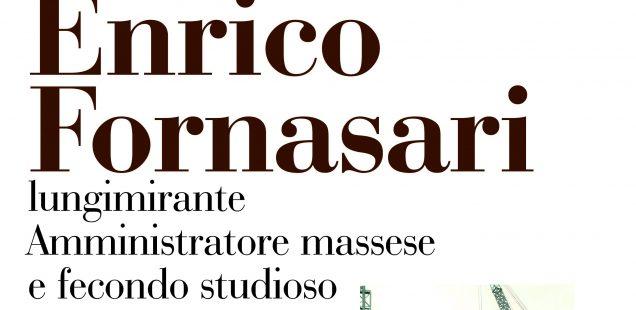 In ricordo di Enrico Fornasari
