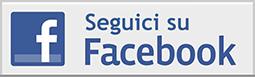 Seguici su Facebook..
